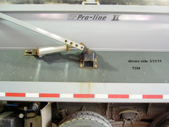 Defender-Plus Electromagnetic Corrosion Protection